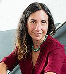 Melanie_Web Profile Shot (002).jpg