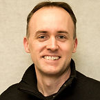 Jeremy Armstrong-UoA staff pic.jpg