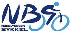 NBS1,-logo-pms-288-299.jpg