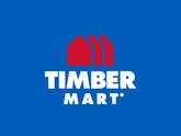 Timber Mart