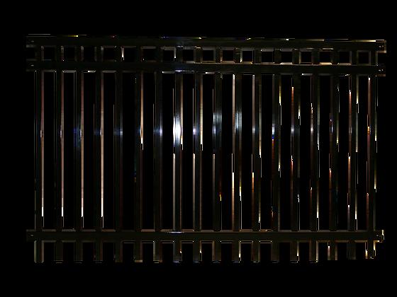 Nuvo™ VI