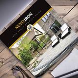 2019 Fence Brochure on Desk.png
