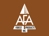 AFA Products Inc.