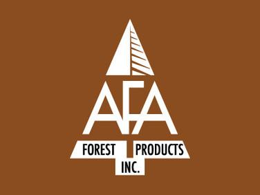 AFA Products Inc.