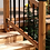 Thumbnail: Round Balusters