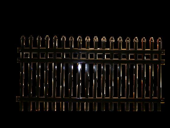 Nuvo™ XIII