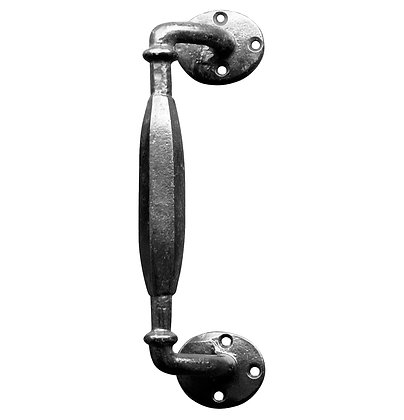 Antique Colonial Hardware - Handle (AHHD)