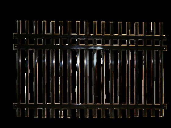 Nuvo™ XXIII