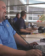 Customer Service Image (1) From Video.JPG