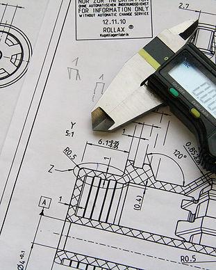 technical-drawing-3324368_1280.jpg