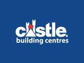 Castle Building Centres