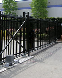 Tennessee Cantilever Gate 02.jpg