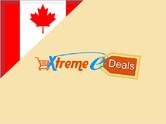 XtremeEDeals.ca (Canada)