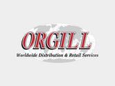 Orgill Distribution