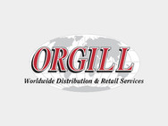 Orgill Distribution