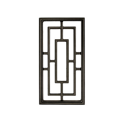 Fence and Gate Insert (ACW57)