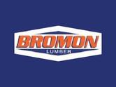 Bromon Lumber