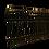 Thumbnail: Nuvo™ XIII