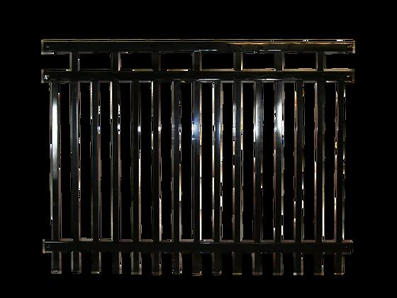 Nuvo™ XXV