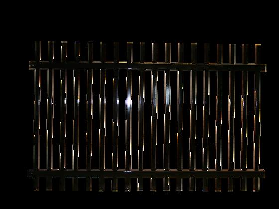 Nuvo™ XXI