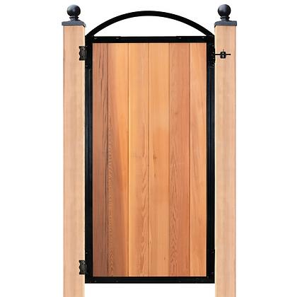 Gate Frame (Pro 6)
