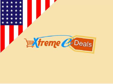 XtremeEDeals.com (USA)
