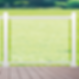 NUVO - WHITE GLASS RAILING (2).png