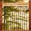 Thumbnail: Deck & Stair Rail Panels