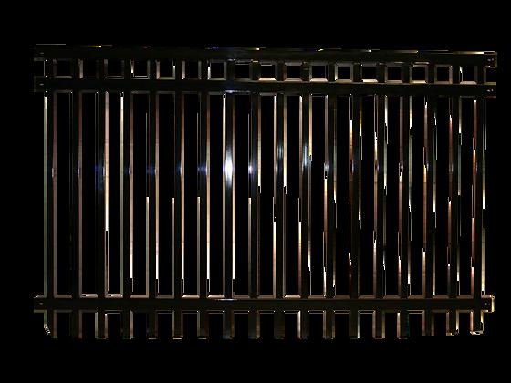 Nuvo™ XXIV