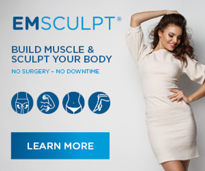 Emsculpt_BAN_Sculpt-Your-Body_300x250px_