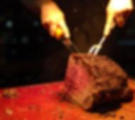Roast Beef - September 2019 - Brunch.jpg