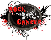 Rock the $#_! out of cancer png.png