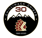 Chiefs Logo 30 Years new PNG.png