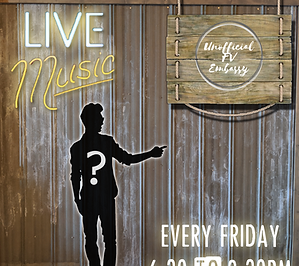 Live Music New Ad PNG.png