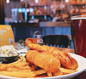 Fish n Chips Feature.jpg
