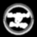 Embassy White on White Logo - LARGE - pn