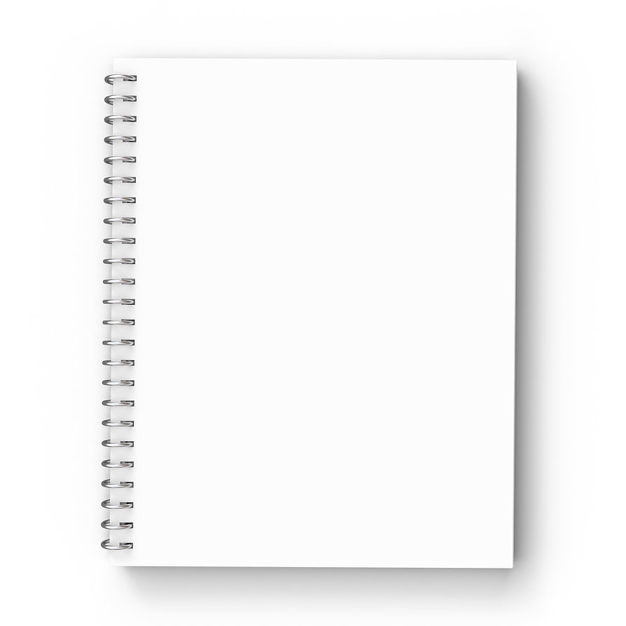 notebook on a white background.jpg