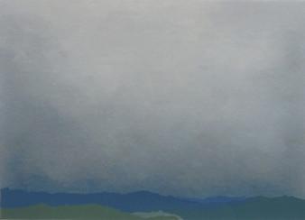 'Atmosphere'