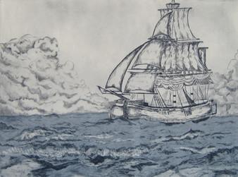 'Safe Harbor'