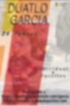 flyer2019.jpg