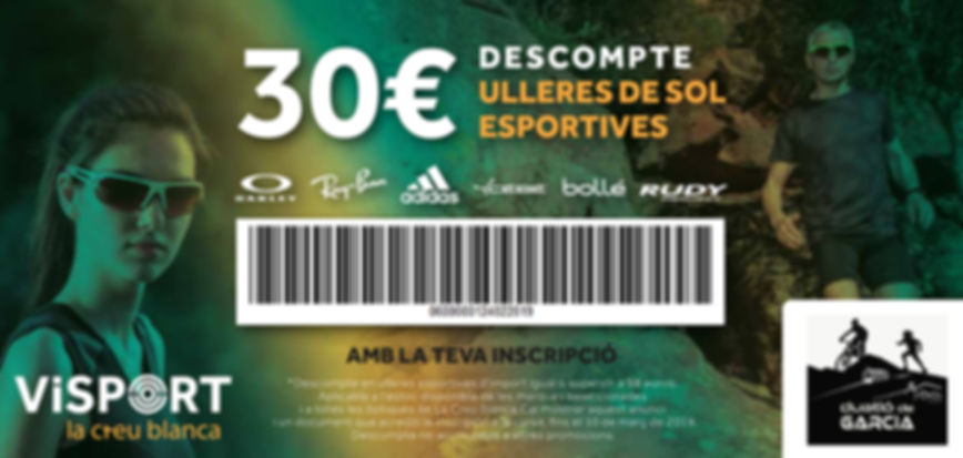 2019 Descompte30-duatlo garcia.jpg