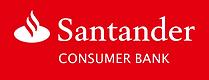 logo_santander_comsumer_bank.png