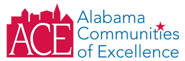 cropped-ACE-logo.png