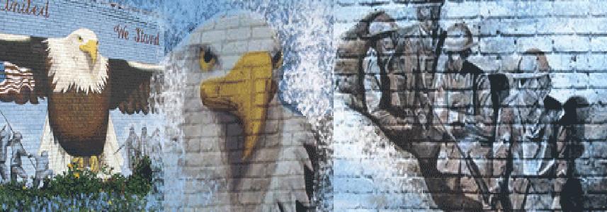 eagleMural_collage_km1.jpg