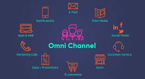 Omnichannel: Are We There Yet?