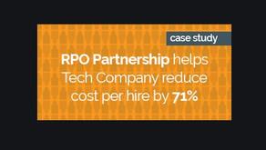 Reimagining & Redefining RPO for 2020