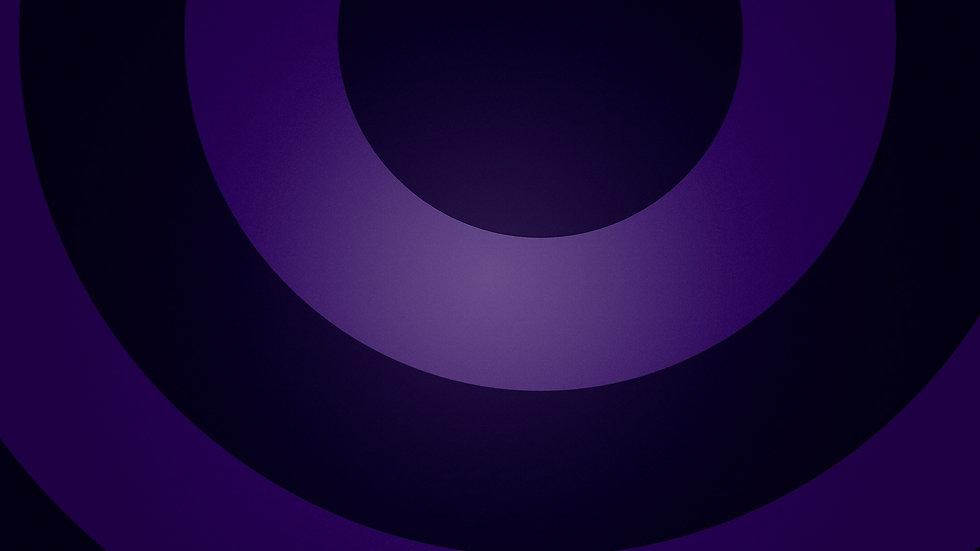 purple target HD.jpg