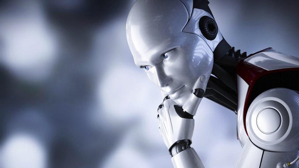 Robot thinking_edited_edited.jpg