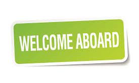 Cielo Legaspi named as new GroupBDO AVP- Business Development APAC. Welcome aboard!