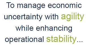 Minacs To Manage Economic.jpg